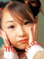 Kago_ai02